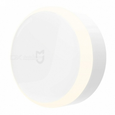 Xiaomi Mijia LED Corridor Night Light Infrared Remote Control