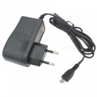 Buy Universal 5V 3A Micro USB Cable EU Standard Charger Tablet