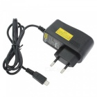 Buy Universal EU 5V 2A Micro Port USB Cable Charger Tablet