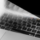 ENKAY Europe Version Keyboard Film för MacBook Pro w / Touch Bar