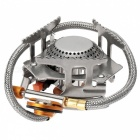 Folding Outdoor Gas Camping Stove