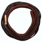 BoreSnake Rifle Bore Cleaner for.17 Kpl .177 Kpl .17HMR .17WMR & 4.5mm