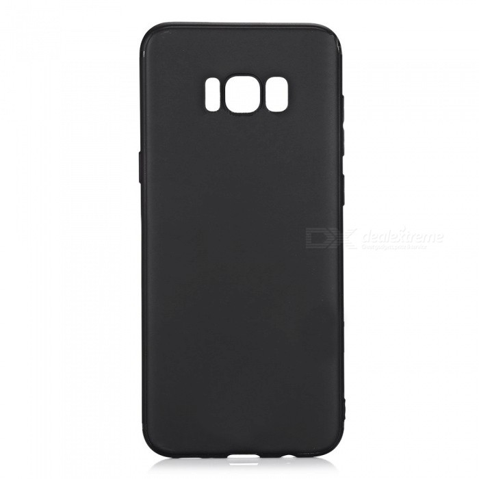 ASLING Ultra-thin Soft TPU Back Case for Samsung Galaxy S8 Plus