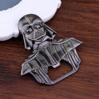 Star Wars Black Knight Model Opener - Black