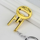 Outil multi-fonctions Star TREK Enterprise Model Model Key Chain
