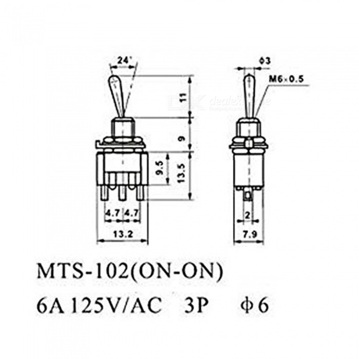 Mini Mts 102 3 Pin Spdt On On 6a 125vac Miniature Toggle Switches 474823 likewise Mini Stainless Steel Multifunction Screwdriver Keychain 124681 in addition Nokia N95 User Manual Pdf Download as well Produino 65w Original Ts100 Digital 0 96 Oled Programmable Pocket Size Smart Mini Portable Soldering Iron Station Kit 497424 also 31186430. on new mini cell phones