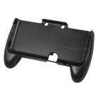 Kitbon Comfort Hand Grip for NEW Nintendo 2DS XL/LL