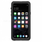 Multi-function Ultra-thin Waterproof Shockproof Dustproof Phone Case Pouch Bag for iPhone 8