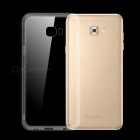 Dayspirit Ultra-Thin TPU Back Cover Case for Samsung Galaxy C7 / C7pro
