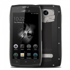 BLACKVIEW BV7000PRO Android 6.0 Smartphone w/ 4GB RAM 64GB ROM - Gray