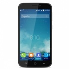 BLACKVIEW A5 Android 6.0 Smartphone with 1GB RAM 8GB ROM - Black