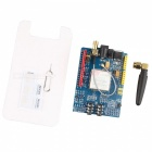 Hengjiaan SIMCOM SIM900 GSM GPRS quad-Band Modul Expansion Board