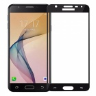 Naxtop Tempered Glass Screen Protector for Samsung Galaxy On5