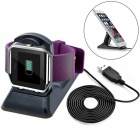 BLCR Charger Cradle for Fitbit Blaze Smart Fitness Watch