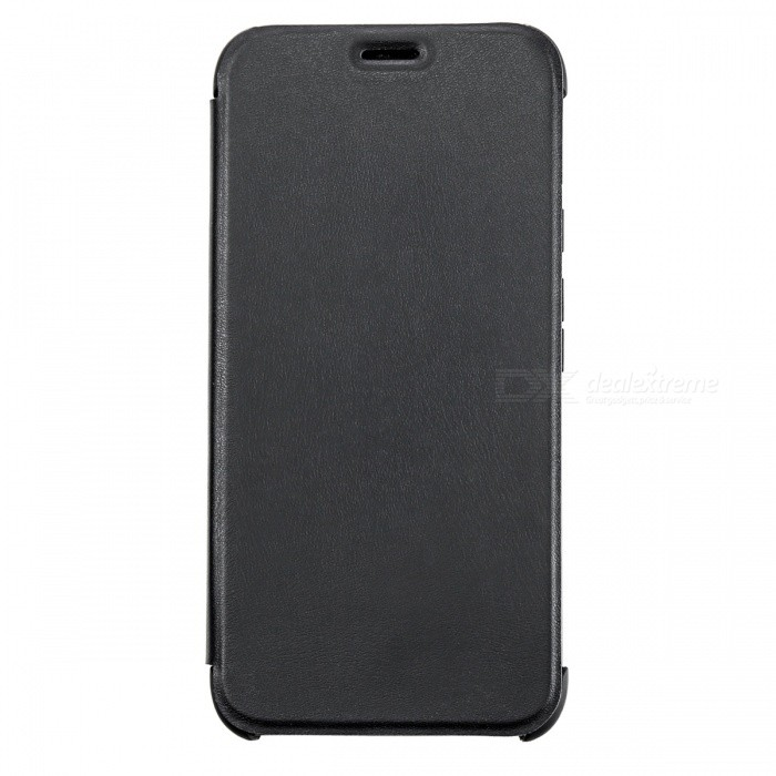 DOOGEE PU Plastic Protective Flip-Open Case for DOOGEE BL5000 - BlackLeather Cases<br>Form  ColorBlackModelBL5000MaterialPU Leather + PlasticQuantity1 pieceShade Of ColorBlackCompatible ModelsDOOGEE BL5000FeaturesAnti-slip,Dust-proof,Shock-proof,Abrasion resistance,Easy-to-removePacking List1 x Protective case<br>