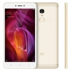 Global Version Xiaomi Redmi Note 4 4G Phone w/ 3GB RAM, 32GB - Golden