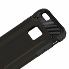 Dayspirit TPU PC Dual Layer Case für IPHONE 6 / 6s - Schwarz