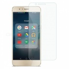 Dayspirit Tempered Glass Screen Protector for Huawei Honor 8