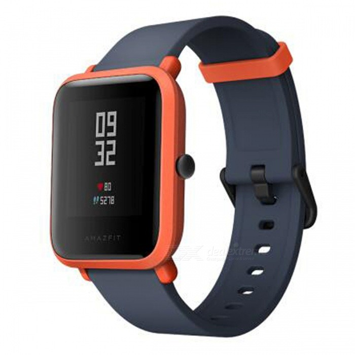 Xiaomi AMAZFIT Youth Edition Sports Smart Watch