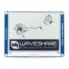 "Waveshare 4.2"" E-ink LCD Module For Raspberry / Arduino / Nucleo"