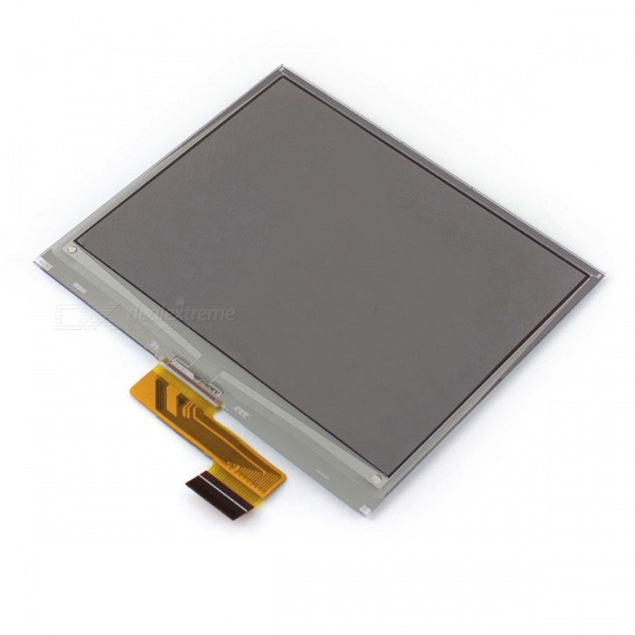 "Waveshare 400x300, 4.2"" E-Ink Raw Display For Raspberry Pi, Arduino"