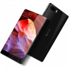 "Bluboo S1 Android 7.0 5.5"" FHD Phone with 4GB RAM, 64GB ROM - Black"
