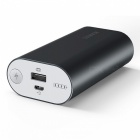 Original Romoss ACE Pro Quick Charge QC3.0 tvåvägs 10000mAh Power Bank
