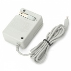 Kitbon AC Power Adapter Charger for NEW Nintendo 2DS XL/LL (US Plug)