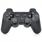 DualShock 3 Bluetooth Wireless SIXAXIS Controller for PS3 - Black