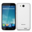 Blackview A5 Android 6.0 Smartphone with 1GB RAM, 8GB ROM - White