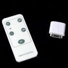 iPod Wireless Remote Controller