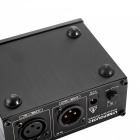LINEPAUDIO A963 Lauhdutinmikrofoni 48V Phantom Power Supply