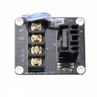 3D Printer Hot Bed Power Expansion Board, Heatbed Power Module