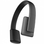 QCY QCY50 HIFI Sound Wireless Bluetooth 4.1 Headphones - Black
