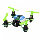HelicMAX 1318 2.4GHz 4CH Mini RC Drone Quadcopter w/ Remote Controller