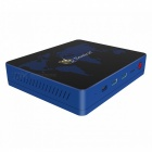 Beelink S1 Intel N3450 Windows 10 Mini PC mit 8GB, 64GB (EU Stecker)