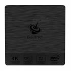 Beelink BT3 Pro Mini PC 4GB RAM, 64GB ROM - Black (EU Plug)