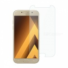 Dayspirit Tempered Glass Screen Protector for Samsung Galaxy A5 (2017)