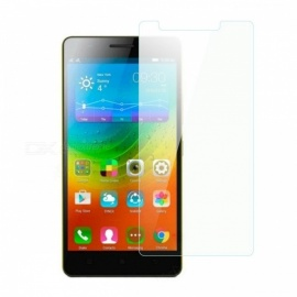 Dayspirit Tempered Glass Film for Lenovo K3 Note / A7000