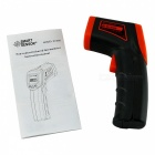 SMART SENSOR AT380 Digital Infrared Thermometer