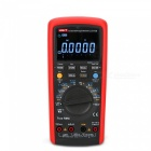 UNI-T UT171B Industrial True RMS Multimeter with EBTN Display