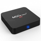MXQ Pro+ S905X Android 7.1.2 Quad-Core TV Box with 2GB RAM, 16GB ROM
