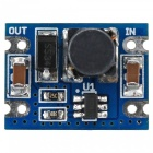 Buy SMD 2.5-5.5 5V 1A Step-up Boost Converter Power Supply Module