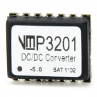 VMP3201-5V High Efficiency DC-DC Module