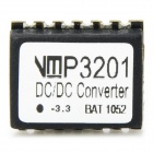 VMP3201-3.3V High Efficiency DC-DC Module