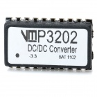 VMP3202-3.3V High Efficiency DC-DC Module