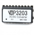 VMP3203-3.3V High Efficiency DC-DC Module