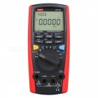 UNI-T UT71E Intelligent Digital Multimeter