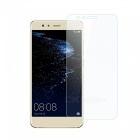 Dayspirit Tempered Glass Screen Protector for Huawei P10 Lite