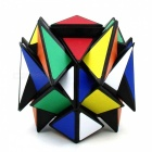 Ultra-smooth 57mm Professional Speed Magic Cube